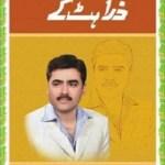 Zara Hat Ke By Yasir Pirzada Pdf Free Download