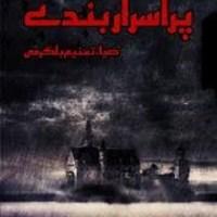Pur Israr Banday By Zia Tasneem Bilgrami Pdf