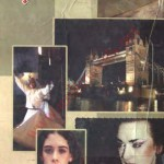 Thehray Pani Novel by Fayyaz Mahi Download Pdf