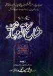 Tazkira Mashaikh Allo Mahar Sharif By Peer Saeed Ahmad