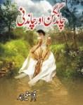 Chand Gagan Aur Chandni By Iqra Sagheer Ahmed Pdf