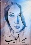 Mera Naseeb Novel by Nighat Abdullah Free Pdf