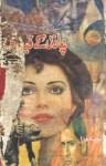 Chand Ke Qaidi by Seema Ghazal Free Pdf