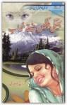 Bheegi Palken Hansty Khawab by Rukh Chaudhary Pdf