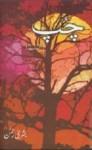 Chup Novel by Bushra Rehman Free Pdf