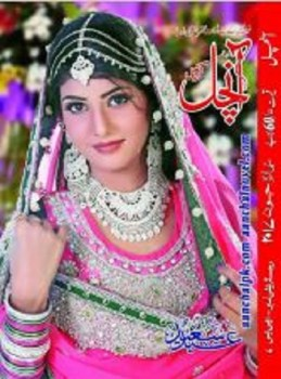 Aanchal Monthly Digest June 2017 Free Pdf