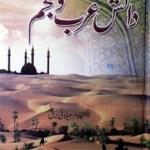 Danish e Arab O Ajam By Ghulam Jilani Barq Pdf