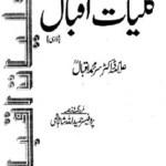 Kulliyat e Iqbal Farsi And Urdu Translation Pdf