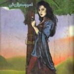 Tu Shareek e Safar Raha by Naseem Sehar Qureshi Pdf