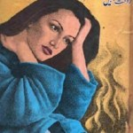 Zard Mausam Novel by Rahat Jabeen Free Pdf