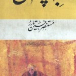 Gypsy Novel By Mustansar Hussain Tarar Pdf