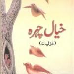 Khayal Chehra Poetry By Iftikhar Raghib Pdf Download