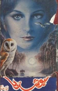 Hoshruba Novel by Anwar Aligi Free Pdf