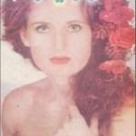 Husn Ki Devi Novel by Pierre Louys Free Pdf
