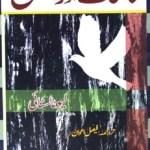 War And Peace Novel By Leo Tolstoy Urdu Pdf