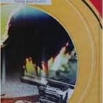 Doosri Biwi Novel By Ahmed Yar Khan Pdf