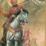 Barqai Khan Novel By Aslam Rahi Free Pdf Download