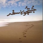 Justuju Ka Safar Novel By Zeeshan Ul Hassan Pdf