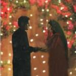 Khushboo Shanasai Ki Novel By Rafaqat Javed Pdf Download