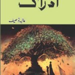 Idrak Novel By Aliya Tauseef Pdf Download Free
