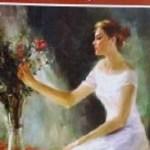 Tere Payar Ki Khushboo Novel By Qamrosh Mehak Pdf