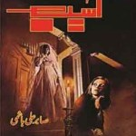 Aasaib Novel by Dr. Sabir Ali Hashmi Pdf