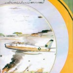 Pak Fazaia Ki Dastan e Shujaat By Inayatullah Altamash Pdf