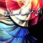 Abhi Hum Tumhare Hain By Almas Shabi Pdf Download
