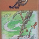 Zanjeer Novel By Shameem Naveed Pdf Free Download