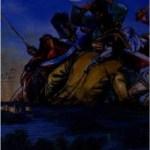 Fatah e Kabul Novel By Sadiq Hussain Siddiqui Pdf