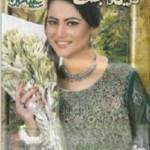 Khawateen Digest June 2018 Pdf Free Download