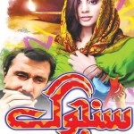 Sanjog Novel By Seema Binte Asim Pdf Download