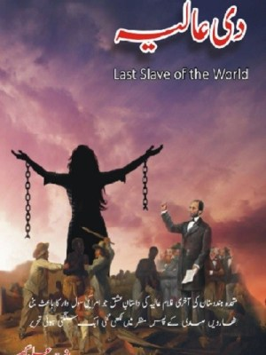 The Aliya Novel By Rizwan Ali Ghuman Pdf