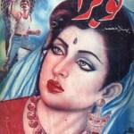 Cobra Novel Complete Volumes By Iqbal Parekh Pdf
