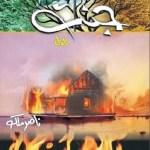 Jannat Novel By Nasir Mailk Pdf Download Free