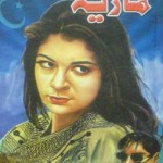 Maria Novel By Bilqees Riaz Pdf Download
