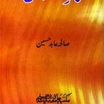 Raah e Amal Novel By Saliha Abid Hussain Pdf