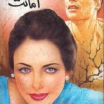 Mitti Ki Amanat Novel By Aleem Ul Haq Haqi Pdf