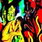 Jadu Ka Shehar – Dastan e Amir Hamza Part 9 Pdf