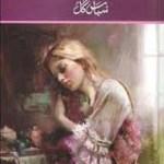 Tumhare Bin Adhoore Hain Novel By Subas Gul Pdf