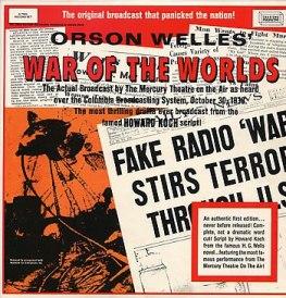 orson-welles-war-of-the-worlds-301244