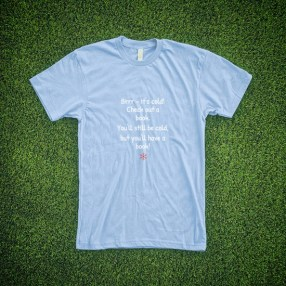 30_tshirt_grass_man