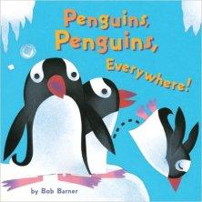 penguins-penguins-everywhere