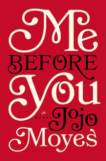220px-me_before_you