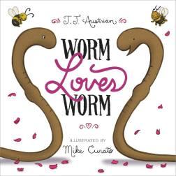 wormlovesworm_cover