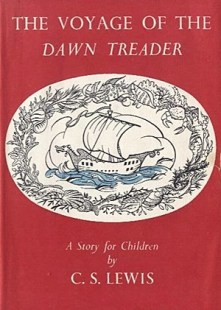 thevoyageofthedawntreader1sted