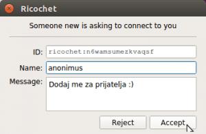 ricochet_008