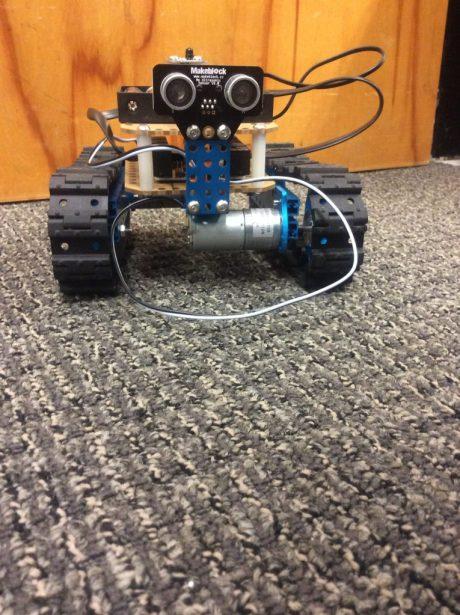 robot2-e1447692207208