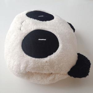 coussin-rechauffeur-de-mains-panda
