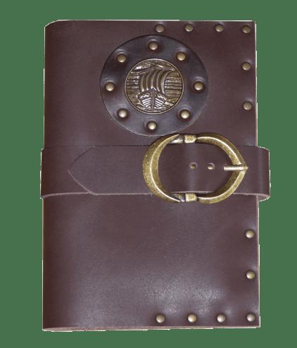 lcl002svb-grimoire-voyageur4x6-seyvikdrak1_2